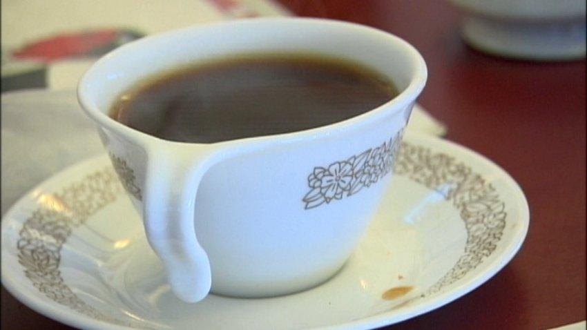 Generic Coffee Generic