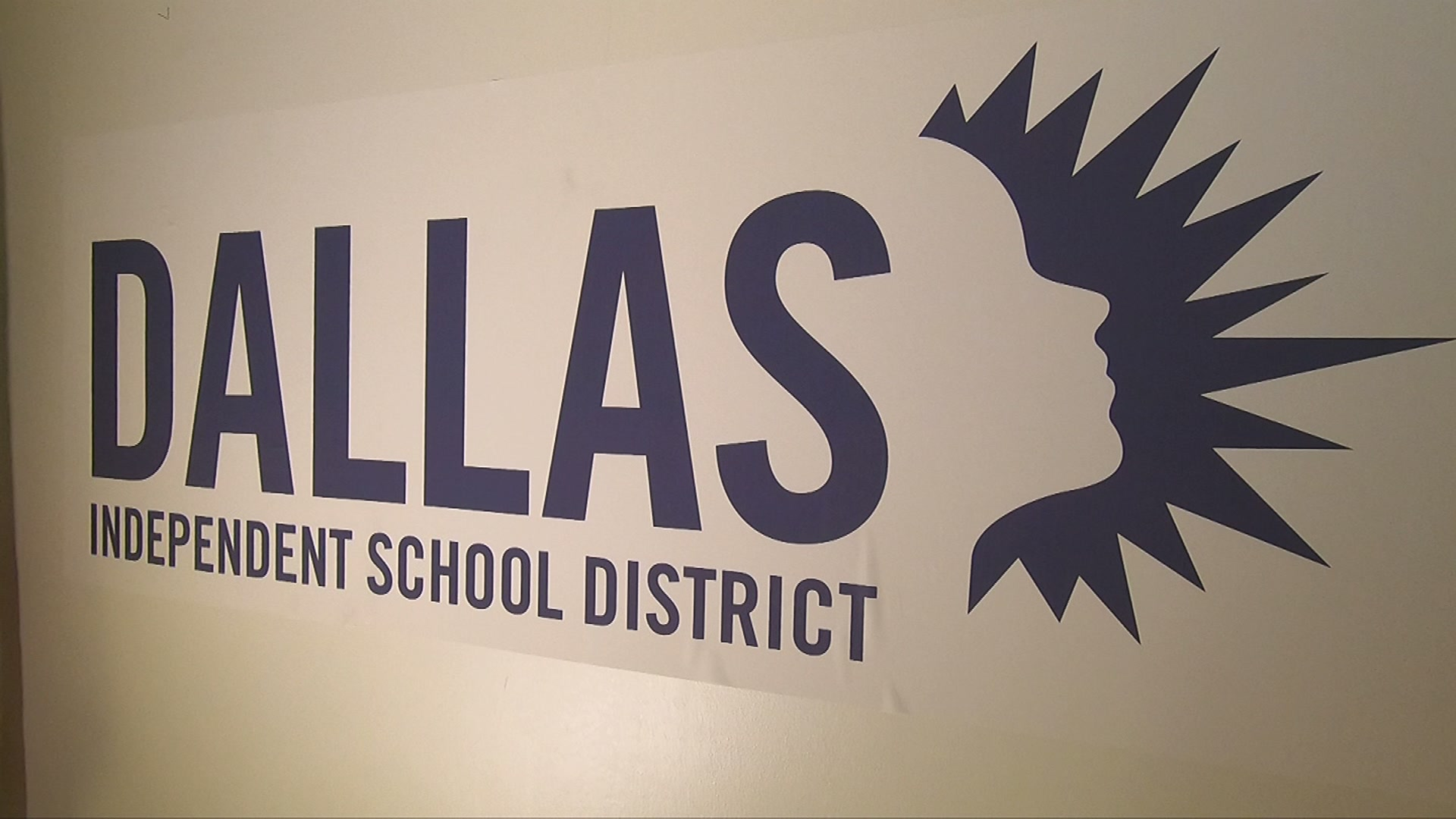 Dallas ISD Asks for Five More Weeks of Classes for Some Students to Battle Learning Losses Amid COVID-19 Pandemic