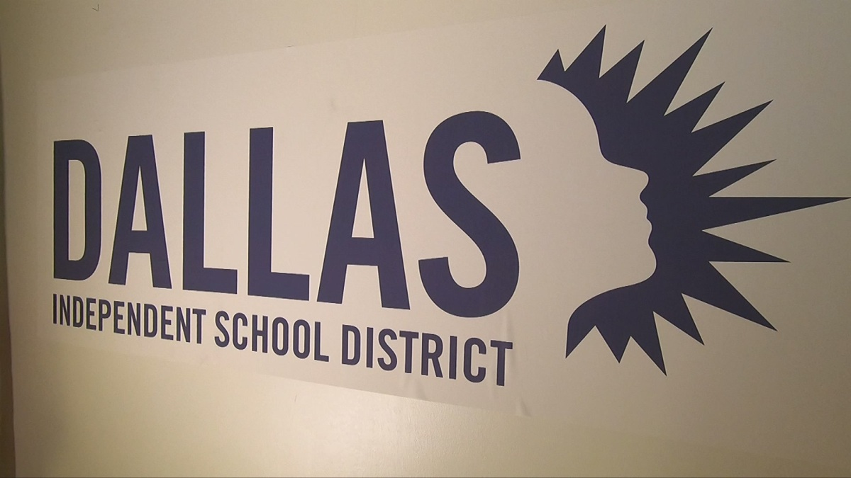North Texas School Districts To Close Indefinitely In Effort To Slow Covid 19 Nbc 5 Dallas Fort Worth
