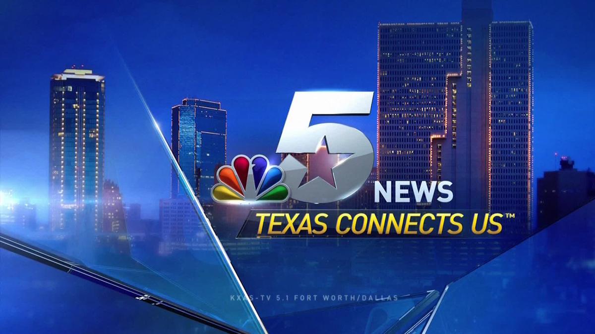 Live Coverage From NBC DFW – NBC 5 Dallas-Fort Worth