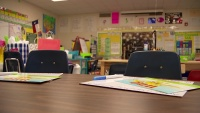 State Guidance for School Districts Uncertain as Fall Approaches