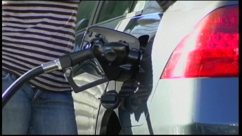 Generic gas pump1