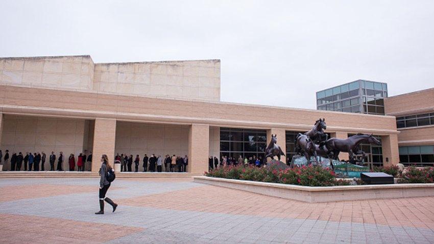 George-HW-Bush-Library-Getty-040219