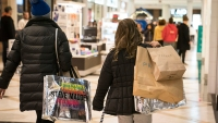 Black Friday, Holiday Shopping Season Will Look Different This Year Due to Pandemic