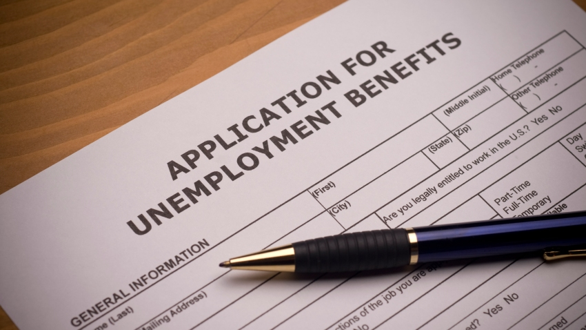 Texas Workforce Commission Asks for Patience as Record Number of Texans Apply for Unemployment ...