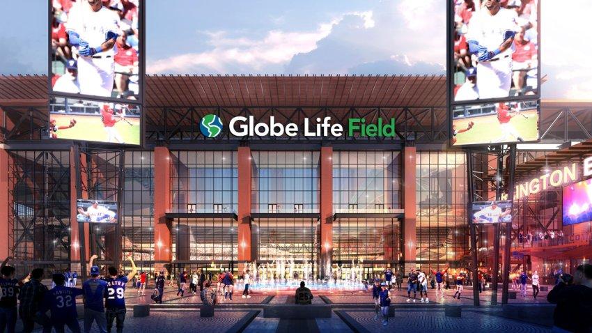 Globe-Life-Field-North-Plaza-2----12.20.18