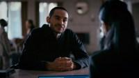 Actor Who Plays 'Rio' on Good Girls Talks About Season Three