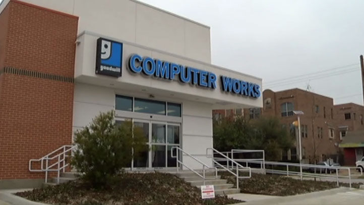 Goodwill-Computer-Works