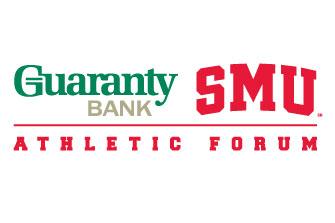 GuarantyBankSMU_Athlet_369AB