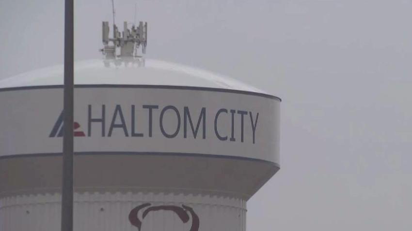 Haltom_City_Water_Bills_5p_121917.jpg