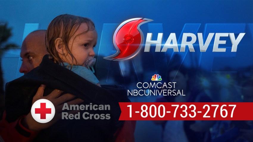 Harvey-Relief-Comcst-NBC_Fixed1