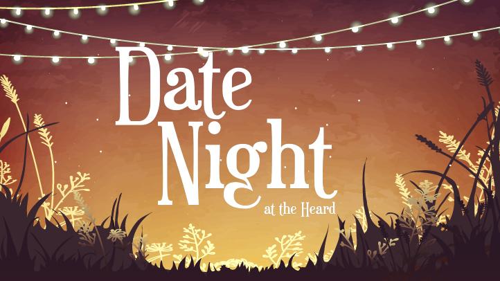 Heard Date 2017