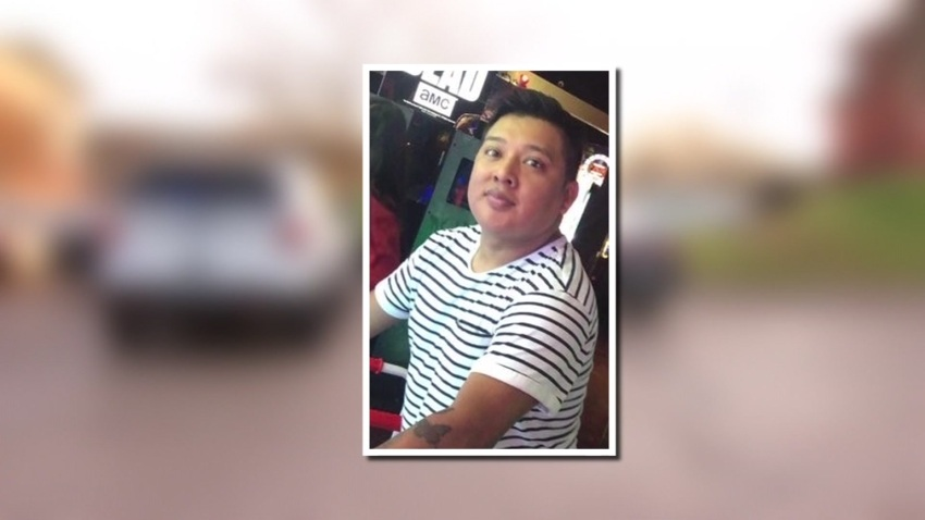 Hector Cabrera becomes 202nd person murdered in Dallas in 2019.