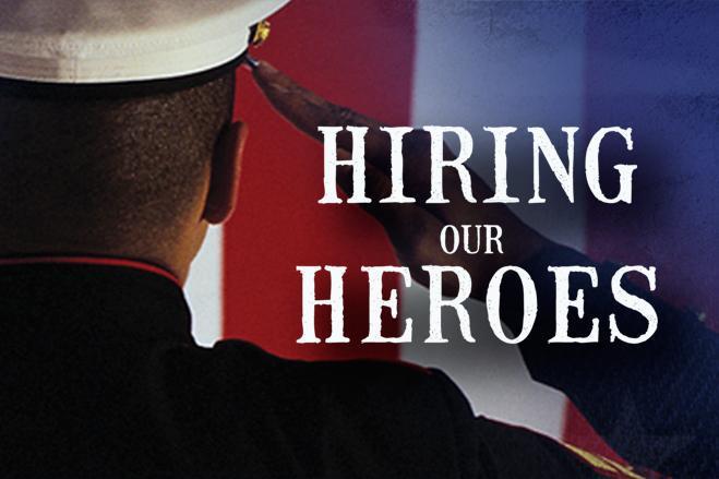 Hiring-Our-Heroes