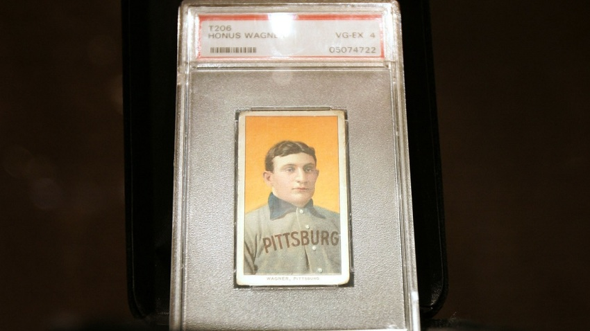 Honus-Wagner-Baseball-Card-sale-May-2019