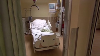 North Texas ICU Beds Could Be 'Maxed Out' in One Week, Hospital Executive Warns