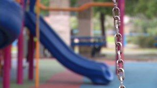 Hot Playground 080714
