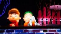 Photos: 'A Charlie Brown Christmas' at The Gaylord Texan Resort