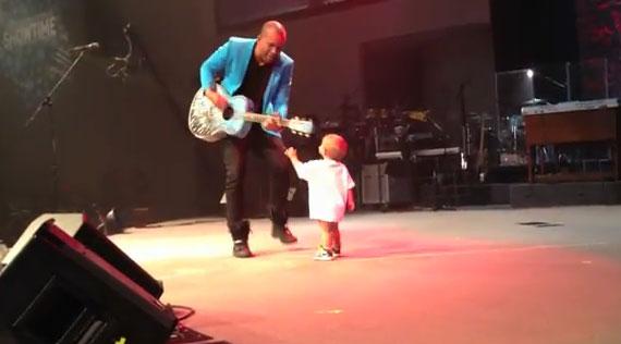 Irving-Dancing-Baby