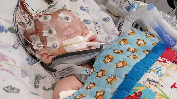 Jax baby injured abuse springtown 021719