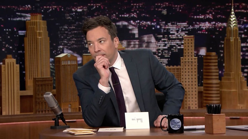 Jimmy-Fallon-Ponders-TheDress