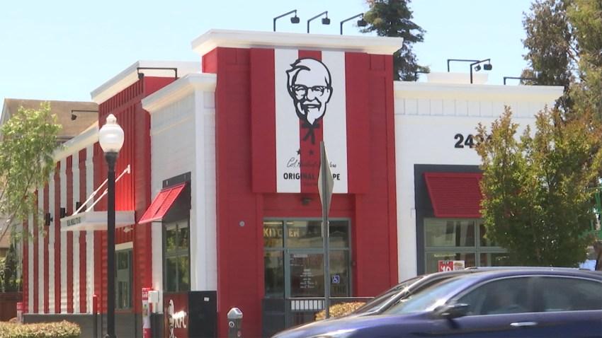 KFC-Thumb