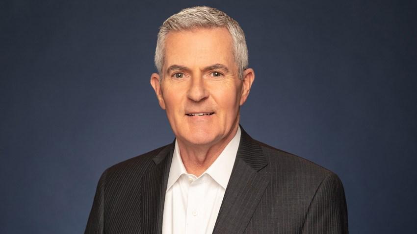 Ken Kalthoff