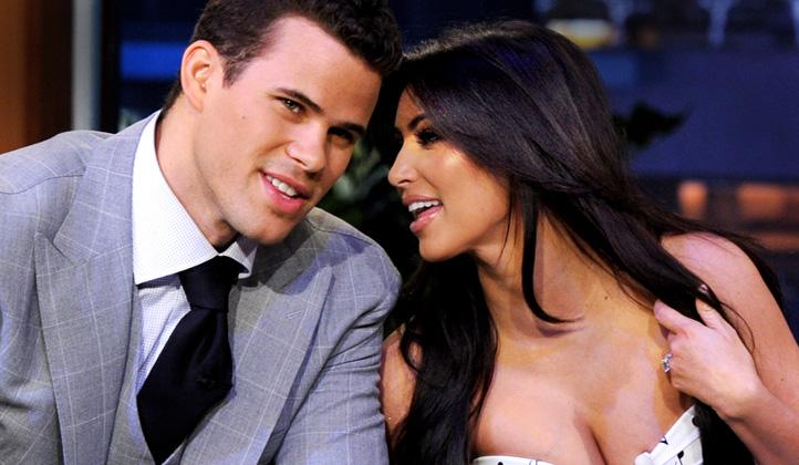 nye NBC dating showvirkelig dårlig dating Sims