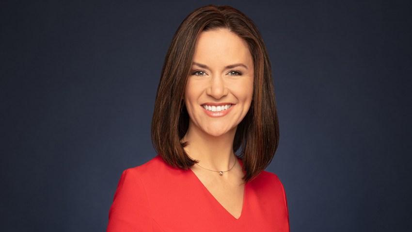 Kristin Dickerson-2019