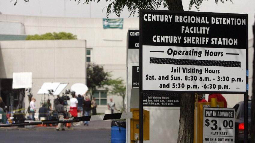 LA-County-strip-search-Lawsuit-July-2019