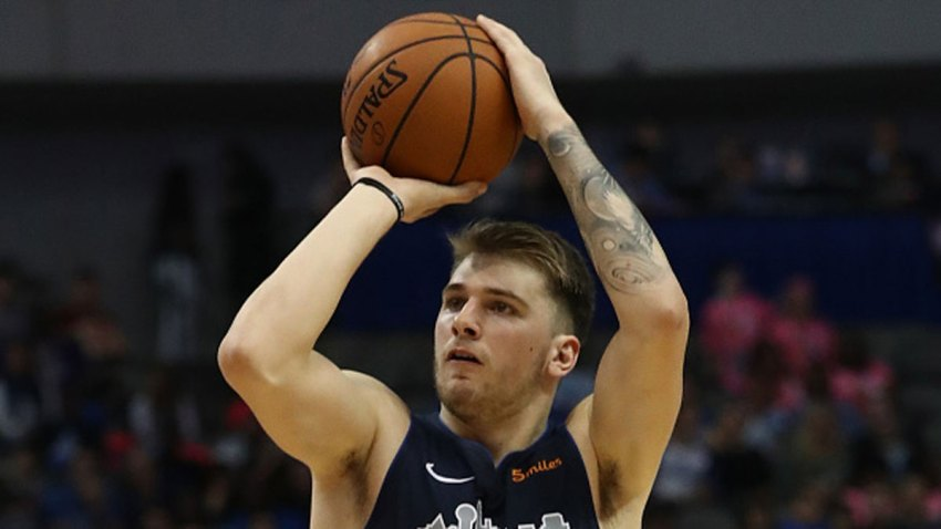 Luka-Doncic-Getty-102918