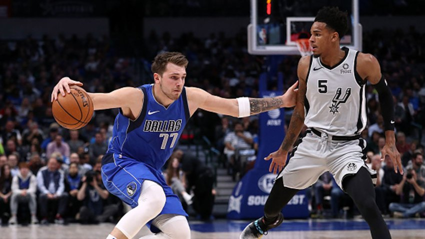Luka-Doncic-Getty-1118191