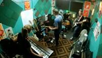 UTA Professor Works To Preserve Local Music