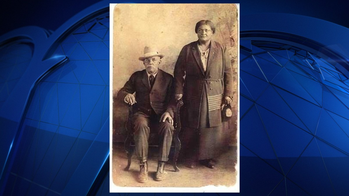 New School to Be Named After Fort Worth Settler Major Cheney