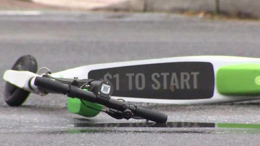 Man_Killed_in_Electric_Scooter_Crash_at_Dupont_Circle.jpg