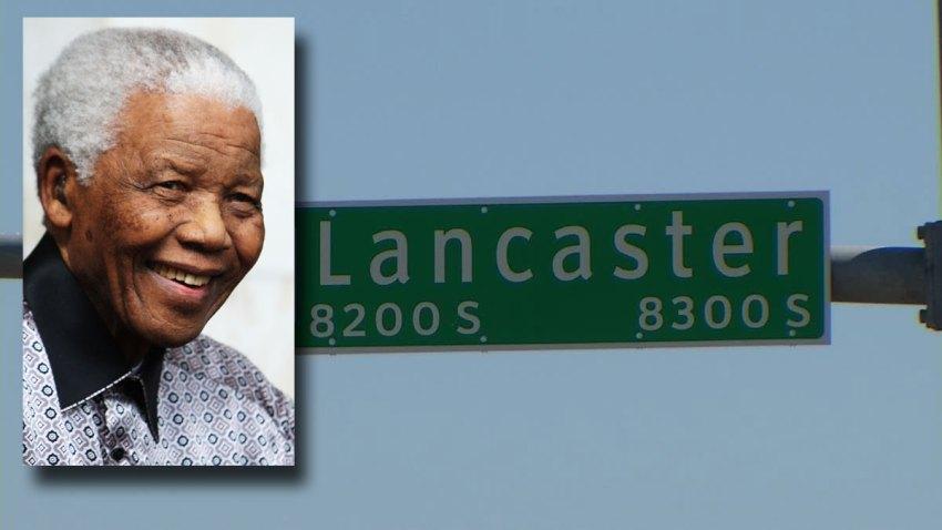 Mandela-Lancaster