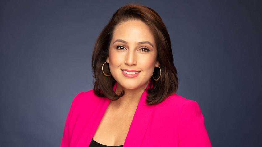 Maria Guerrero-2019