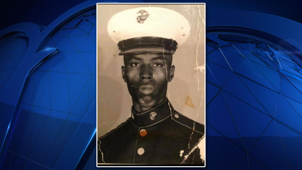 Former Marine From Fort Worth, 3 Close to Him, Die of Coronavirus Within Weeks