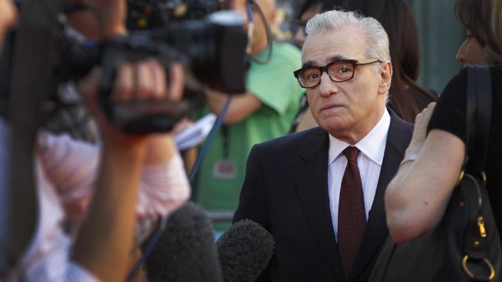 Martin-Scorsese-100211