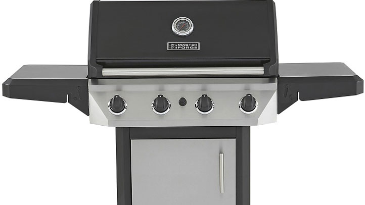 Master-Forge-Gas-Grill-Reca