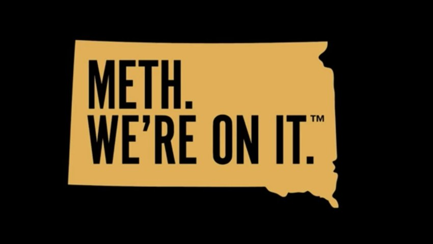 Meth-campaign-Screen-Shot-2019-11-19-at-5.36.14-AM