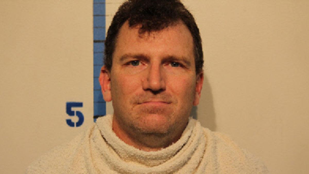 2nd District Investigated Allegation Against Arrested Rockwall School Bus Driver