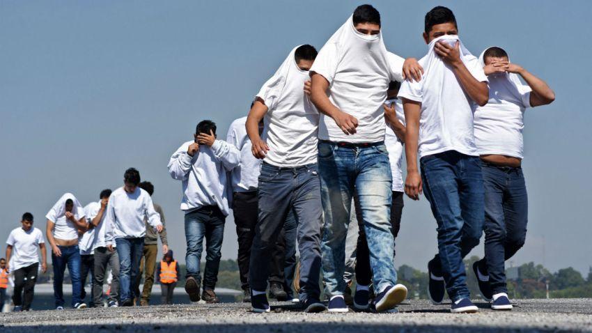 Migrants13