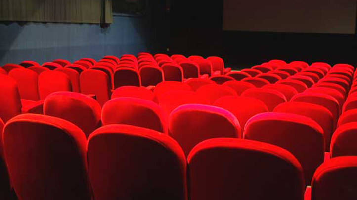 Movie-Theater2