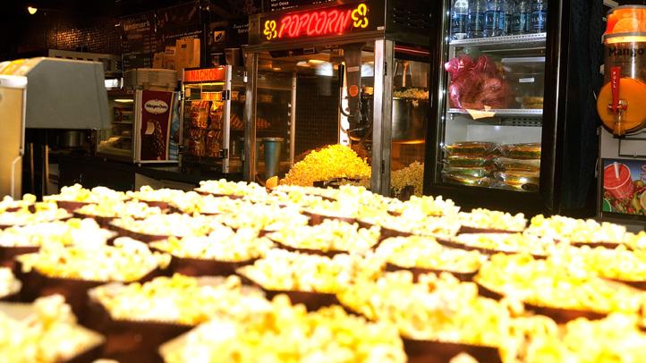 [Aug. 31] Movie-popcorn-45743
