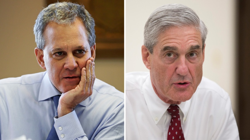 MuellerSchneidermanSplit