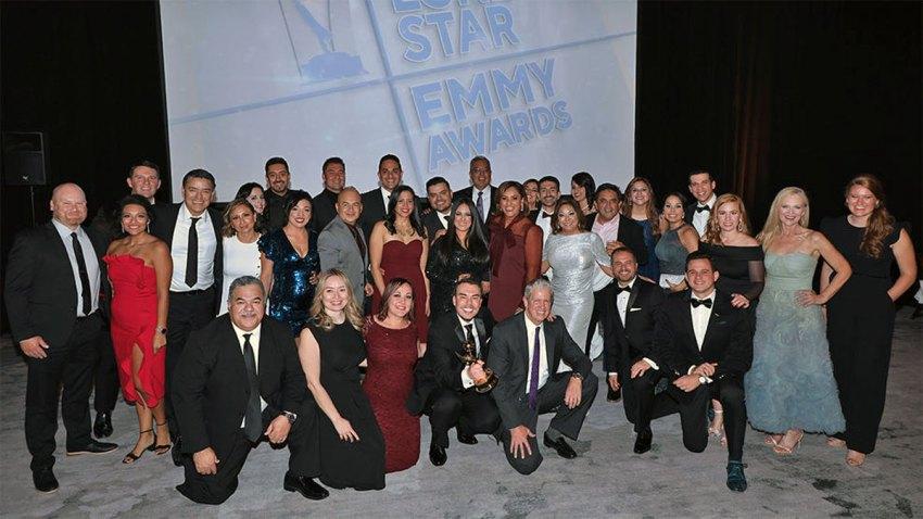 NBC-5-and-Telemundo-39-Emmy-group-photo