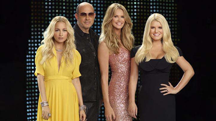 NBC-Fashion-Star