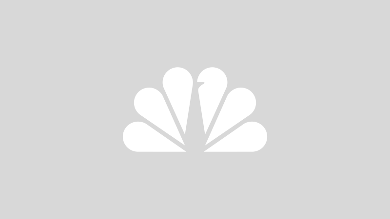 Military Jet Crashes Into Lake Worth Neighborhood