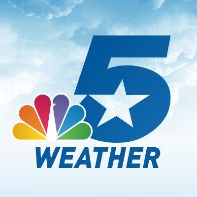 NBC DFW Weather